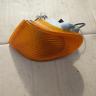 Поворотник передний левый (желтый) Bosch ALRU.676.650.003 ВАЗ-2115