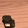 Датчик абсолютного давления  12232201 BYD F3 2006-2013