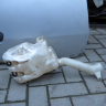 Бачок омывателя лобового стекла Honda Civic (EJ, EK Sed+3HB)