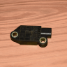 Датчик AIR BAG Peugeot 607