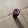 Кнопка аварийной сигнализации (аварийка) 245.3710 ВАЗ 2114, 2115