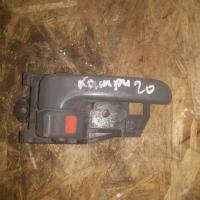 Ручка двери внутренняя передняя правая для Toyota Camry V20 1996-2001