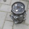 Компрессор кондиционера Peugeot 607
