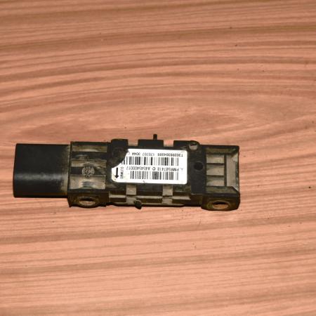 Датчик SRS Mitsubishi Colt (Z3)