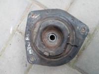 Опора переднего амортизатора правая Nissan Note (E11)