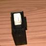 Блок электронный для АКБ Chevrolet Lacetti