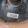 Усилитель тормозов вакуумный Chevrolet Lacetti 2003-2013