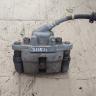 Суппорт тормозной передний левый для ВАЗ 2109-15