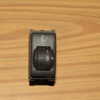 Кнопка корректора фар Nissan Note (E11) 2006-2013