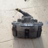Суппорт тормозной передний правый для ВАЗ 2115