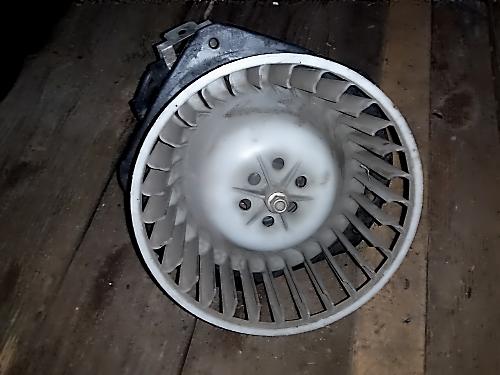 Моторчик отопителя Daewoo Nexia 1995-2016 в ростове-на дону