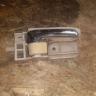 Ручка двери правая внутренняя передняя для BYD F3 2006-2013