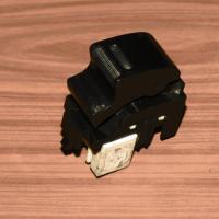 Кнопка стеклоподъемника BYD F3 2006-2013