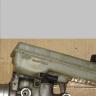 Цилиндр тормозной главный Mitsubishi Colt (Z3)