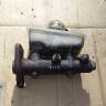 Цилиндр тормозной главный с бачком в сборе ВАЗ-2108-2115