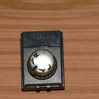 Кнопка управления зеркалами Mitsubishi Colt (Z3) 2004-2012