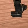 Датчик давления Citroen C-Elysee 2012>