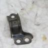 Кронштейн крепления переднего стабилизатора Fiat Albea 2002-2012