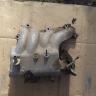 Коллектор двигателя 2111-1008031-20 впускной для Ваз 2115