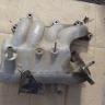 Коллектор двигателя 2111-1008031-20 впускной для Ваз 21155