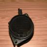 Расходомер воздуха Citroen Xsara 2000-2005