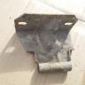 Кронштейн бампера заднего левый для ВАЗ 2115