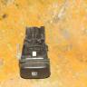 Кнопка многофункциональная Peugeot 607