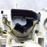 Блок управления отопителем Fiat Albea 2002-2012