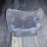 Суппорт тормозной BYDF33501140 передний правый для BYD F 3 2006-2013