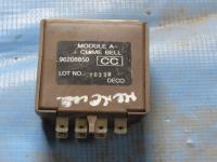 Блок сигнализации Daewoo Nexia 1995-2016