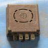 Блок сигнализации (штатной) 96208850 Daewoo Nexia 1995-2016