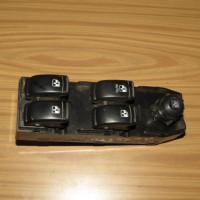 Блок управления стеклоподъемниками Chevrolet Lacetti 2003-2013