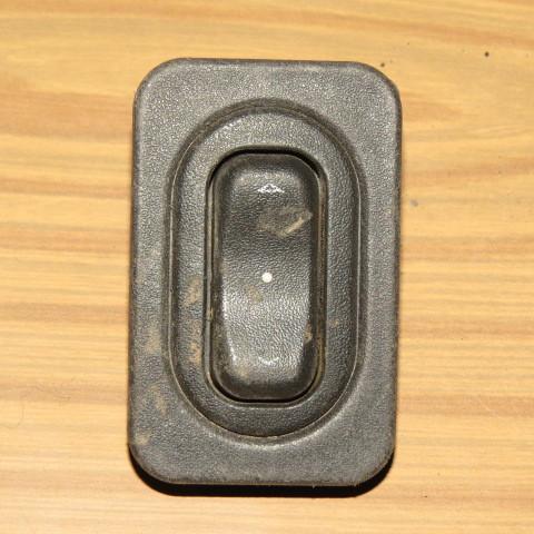 Кнопка стеклоподъемника Opel Corsa C 2000-2006