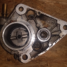 Насос вакуумный для Citroen Xsara 2000-2005