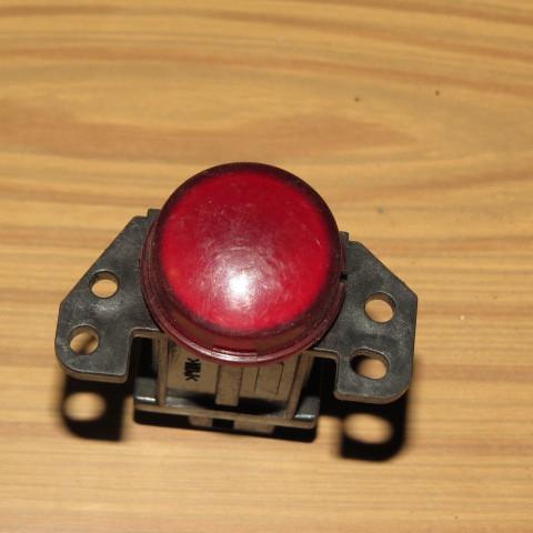 Кнопка аварийной сигнализации Mitsubishi Colt (Z3) 2003-2012