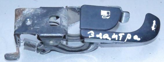 Ручка открывания багажника Hyundai Elantra 2000-2006