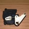Моторчик заслонки отопителя Toyota Camry V20 1996-2001