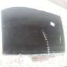 Стекло двери 17060900F3017 задней правой для BYD F3 2006-2013