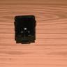 Кнопка корректора фар Honda Civic (EJ, EK Sed+3HB)