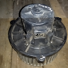 Моторчик отопителя Hyundai Elantra 2000-2006