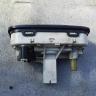 Блок управления отопителем 1822041 для Opel Corsa C 2000-2006; Combo 2001-2011;Tigra TwinTop 2004-2009