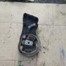 Подушка двигателя передняя в сборе 21080-1001015-82 ВАЗ 2108-21099, 2113-2115