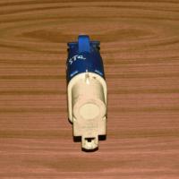 Датчик включения стоп сигнала Ford Fiesta 2001-2008