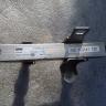 Рейка топливная BYD F3 2006-2013