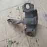 Подушка двигателя опора задняя 21080100103110 ВАЗ 2108-2114, 2115