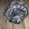 Моторчик отопителя Chevrolet Lacetti 2003-2013