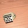 Резистор вентилятора Citroen Xsara 2000-2005