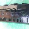 Дисплей информационный Z420010JB0129BA Dongfeng H30 Cross (2014>)