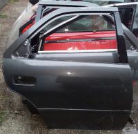 Дверь задняя правая Toyota Camry V20 1996-2001