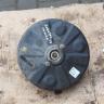 Усилитель тормозов вакуумный Hyundai Elantra